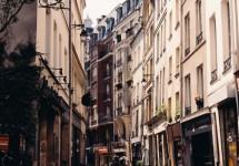 paris_streets_4460x4460.jpg