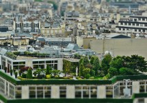 roof_terrace_1423897_1920.jpg